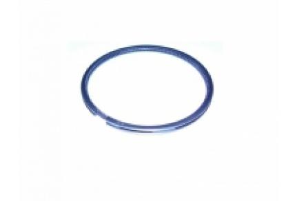 Pístní kroužek - stírací Tatra 603 - 75.5 / 4mm
