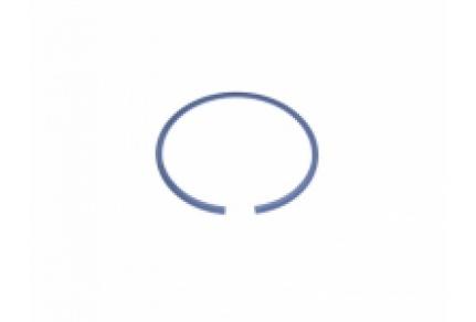 Pístní kroužek - těsnící Tatra 603 - 75.0 / 2mm