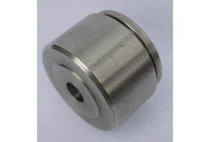 brake cylinder Tatra 603 44,5mm (rear disc brake) - stainless steel