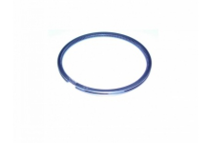 Pístní kroužek - stírací Tatra 603 - 75.0 / 4mm
