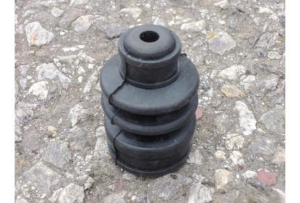Gumová krytka táhla plynu Tatra 603