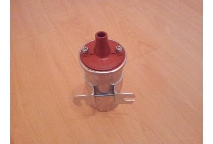 Coil 6V for thyristor ignition