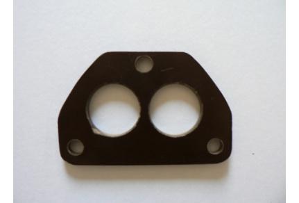 Izolační podložka pod karburátor Tatra 603
