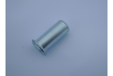 gearbox mounting bolt