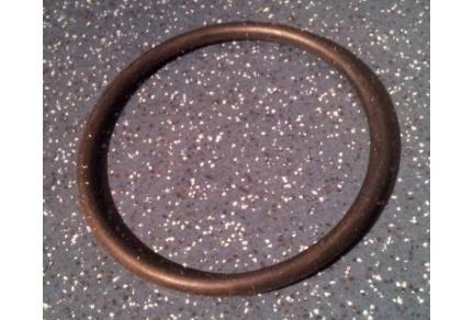 Těsnící kroužek pod skleničku paliv. čerpadla