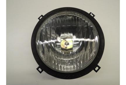 Světlomet vnitřní - dálkový Tatra 603