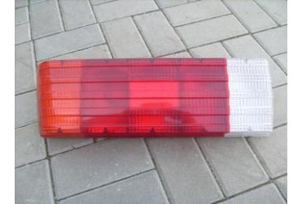 Kryt světlometů Tatra 613 - cena za pár
