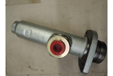 Brzdový válec Tatra 603 - bubnová brzda
